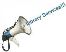 LibraryMarketingServices-300x240
